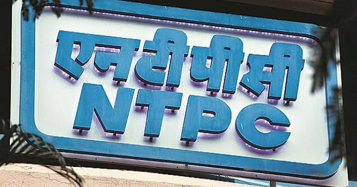 NTPC recruitment 2021: Executive, Solar Specialist posts on offer, apply at ntpccareers.net