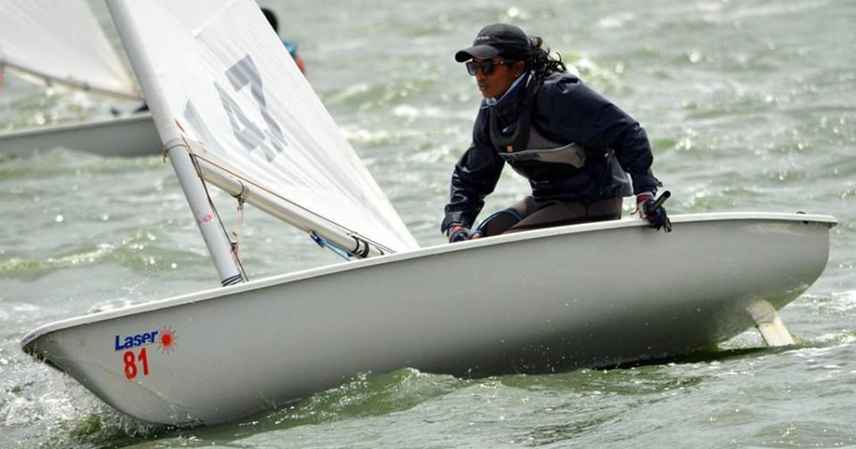 Olympics: Indian sailors repay huge operating costs with historic Tokyo 2020 berths