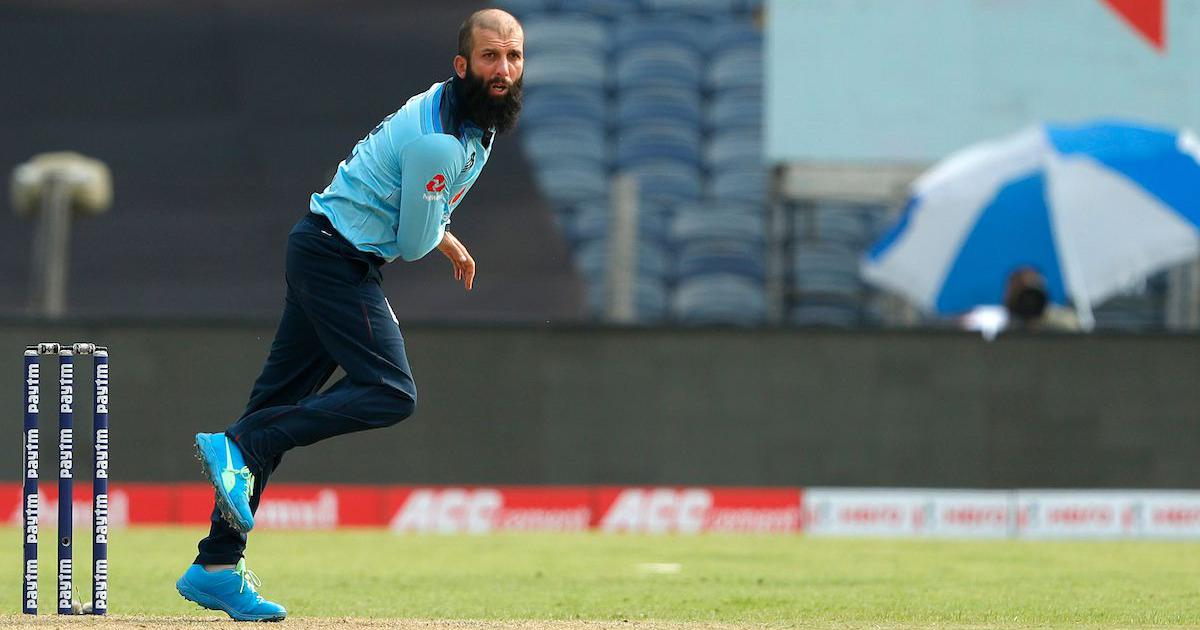 What the Moeen Ali-Taslima Nasreen episode tells us about cricket's tryst with identity and beliefs