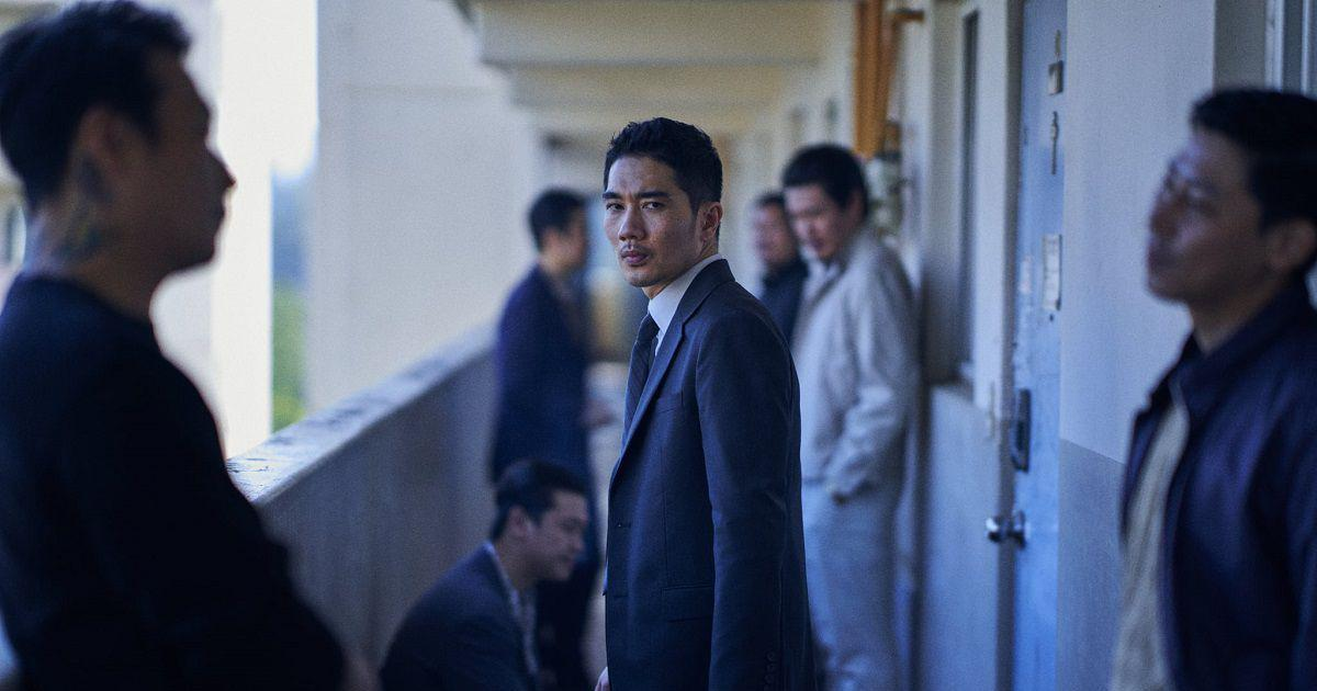Three reasons why South Korean film 'Night in Paradise' is ripe for an Indian remake