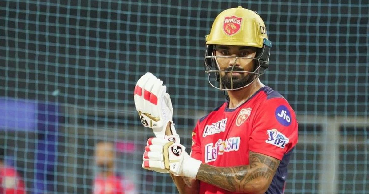 IPL 2021, Punjab Kings squad, schedule and preview: Can KL Rahul and Co live up to their potential?