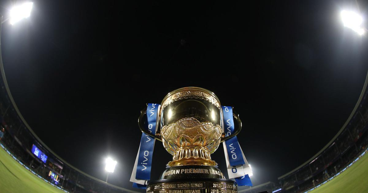 IPL 2021 could resume in UAE with 10 double-headers in late September: Report