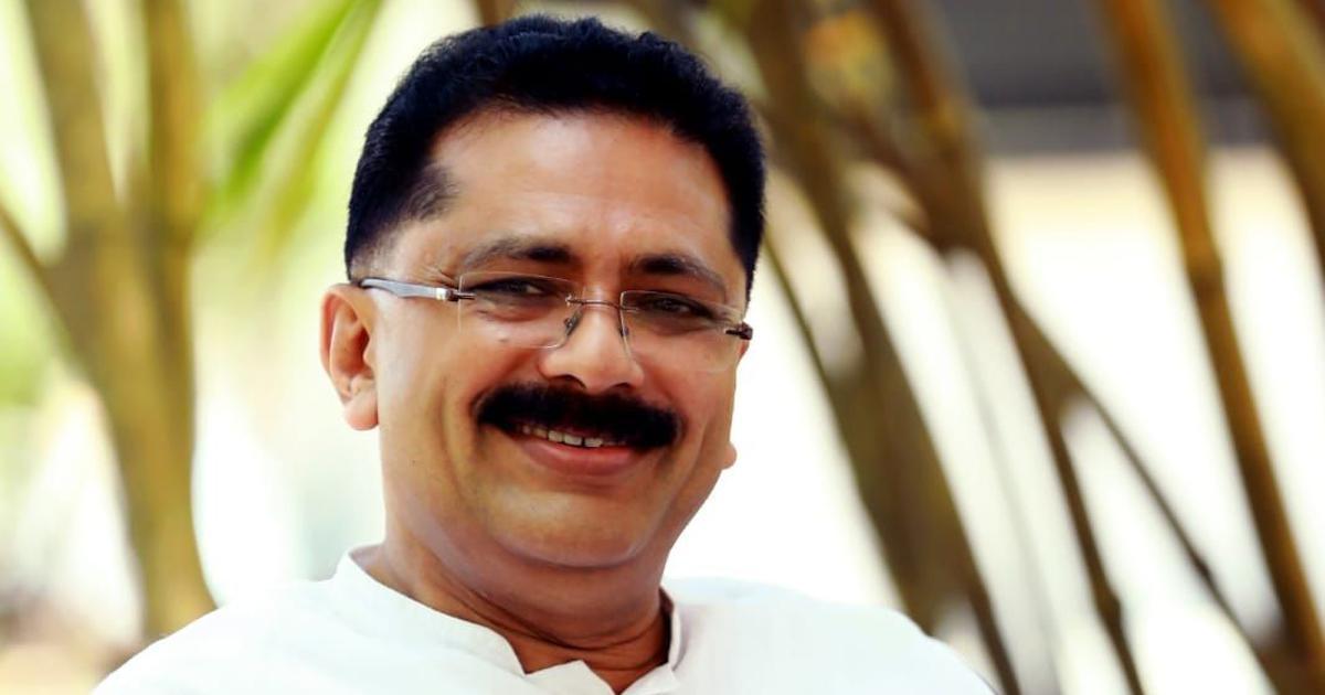 Kerala minister KT Jaleel resigns after state Lokayukta finds him guilty of nepotism