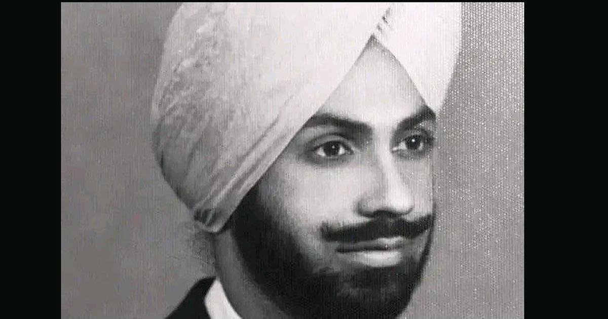 Hockey: Balbir Singh Junior, part of India's 1958 Asian Games silver medal-winning team, dies at 88