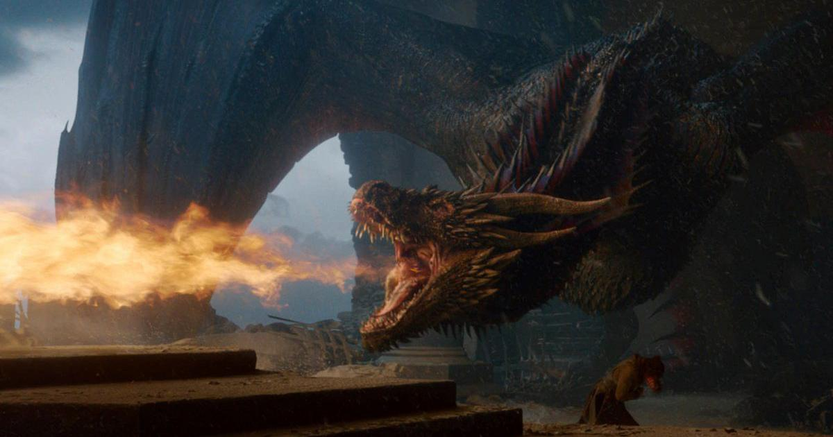 'Game of Thrones' at 10: Its popularity is rooted in a mix of qualities rarely seen in conjunction