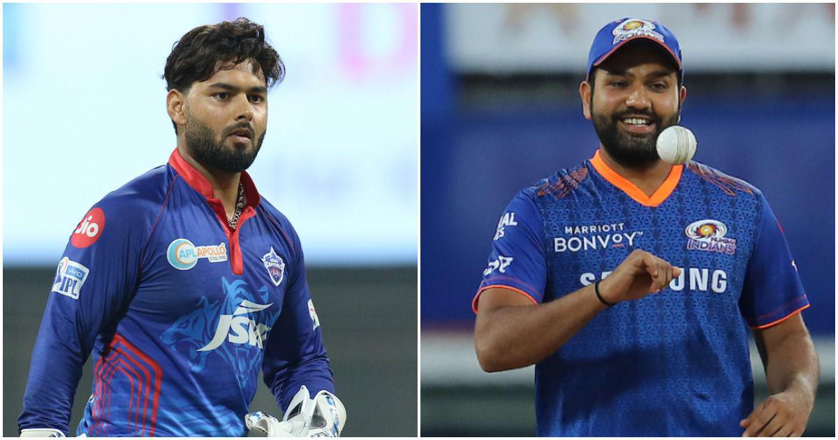 IPL 2021, Delhi Capitals vs Mumbai Indians preview: Can Pant's DC finally beat Rohit's MI?