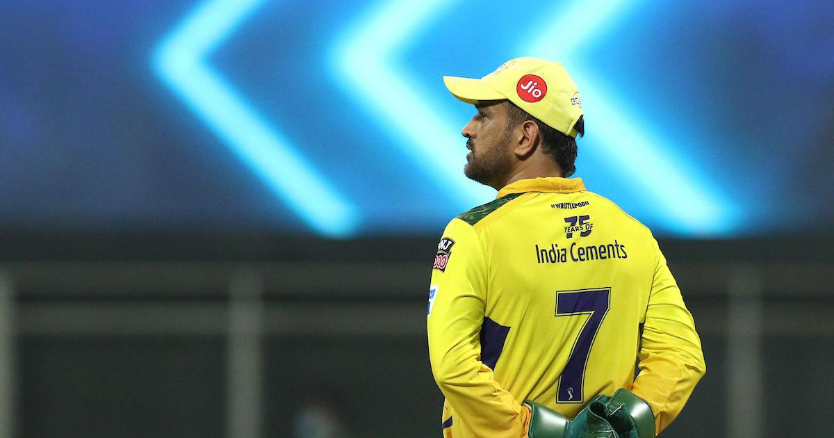 MS Dhoni named in 15-member defence ministry panel to review NCC