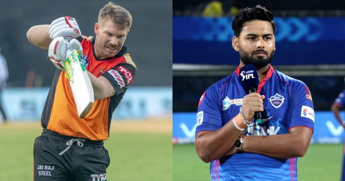 IPL 2021, SRH vs DC preview: First win on board, can Sunrisers Hyderabad build momentum?