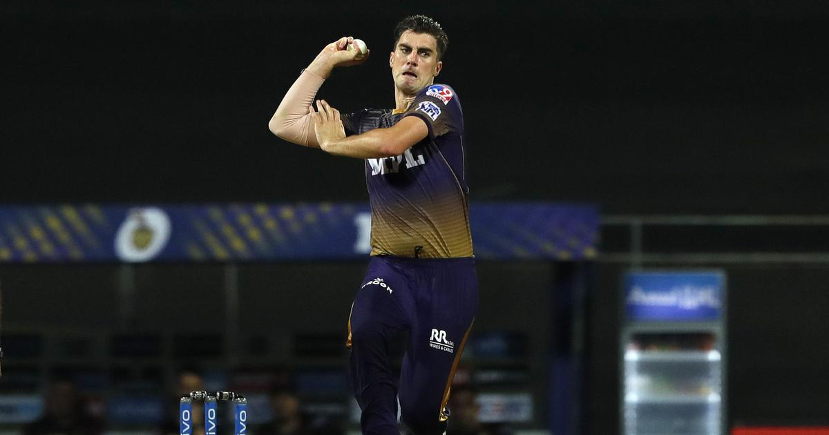 Ending it isn't the answer: Pat Cummins on calls to shut down IPL 2021 amid Covid-19 crisis in India