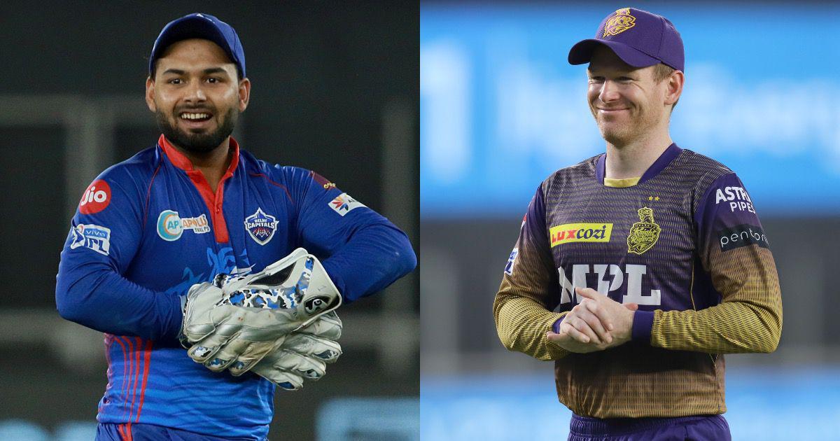 IPL 2021, DC vs KKR as it happened: Prithvi Shaw's blazing 82 powers Delhi Capitals to 7-wicket win