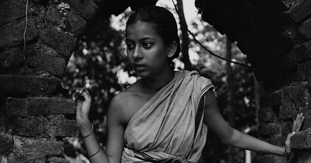Back to Boral: Looking for Satyajit Ray in the town in which he shot 'Pather Panchali'