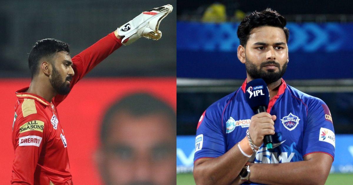 IPL 2021, PBKS vs DC preview: Punjab's struggling pace attack face stern test against in-form Delhi