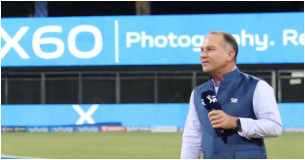 IPL: Commentator Michael Slater reportedly leaves India, slams Australian government's travel ban