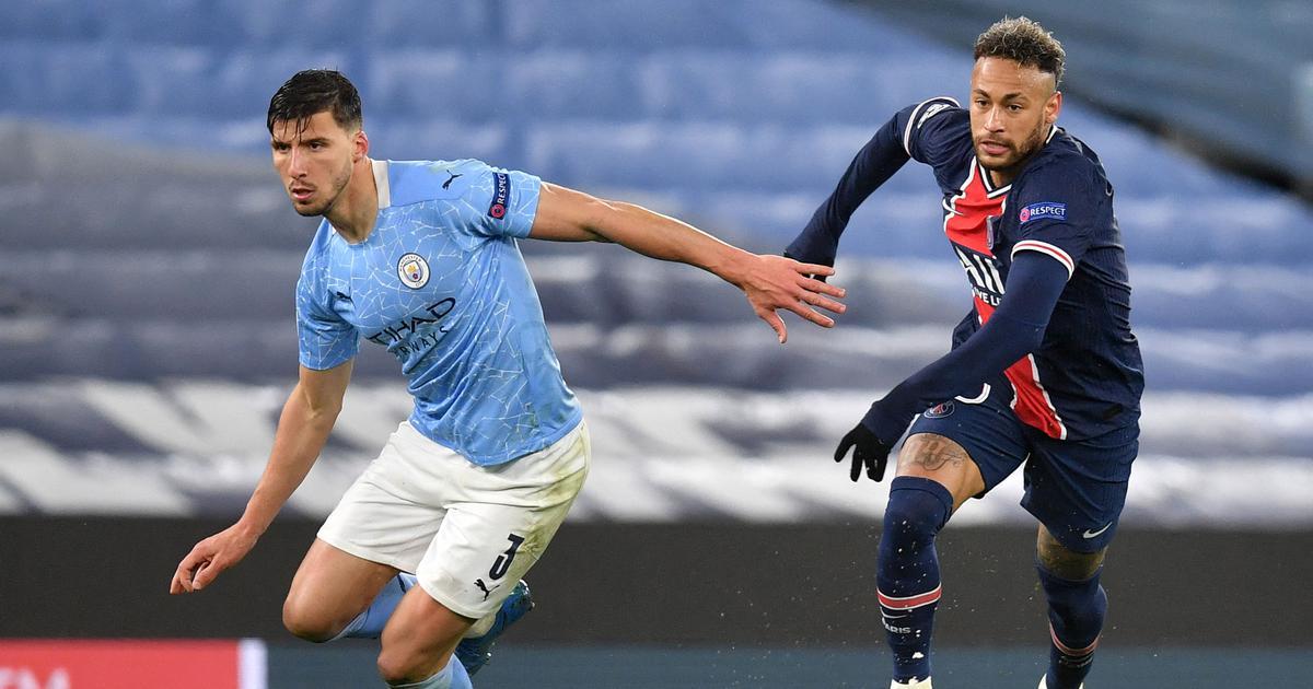Manchester City vs PSG, Champions League SF takeaways: Guardiola's redemption, Mbappe's absence