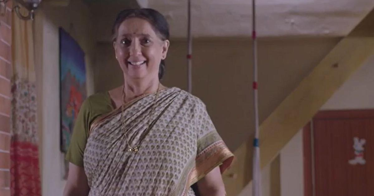'Photo-Prem' review: Laughs and some snark as a housewife tries to overcome camera fright