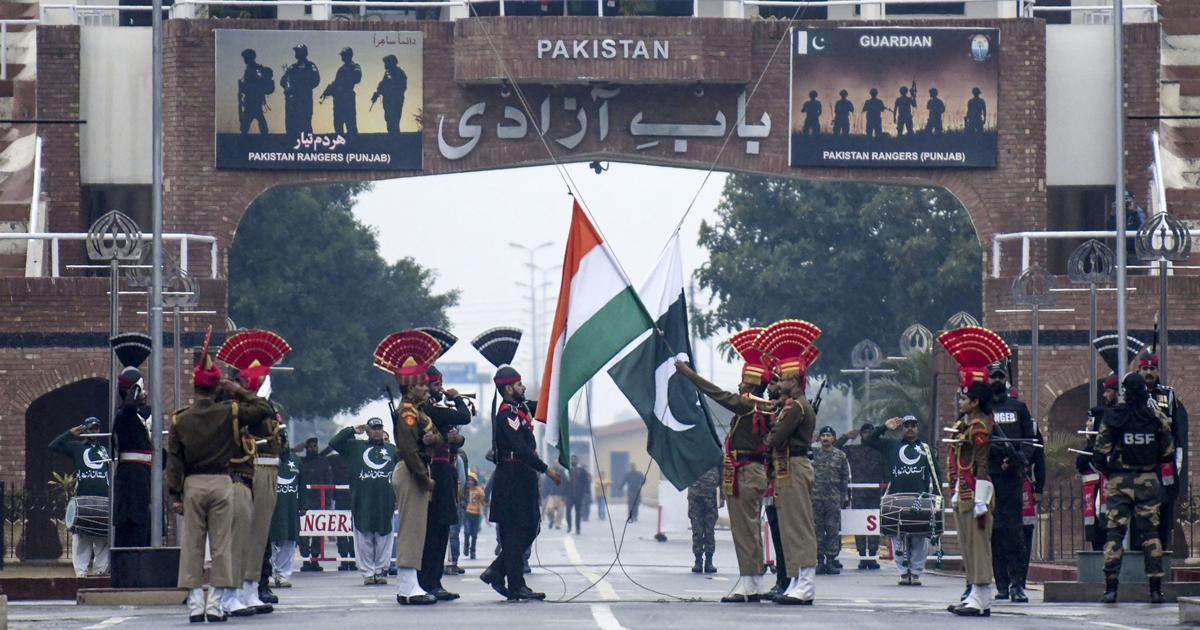 View from Dawn: India-Pakistan backchannel talks are at a standstill and may fall apart