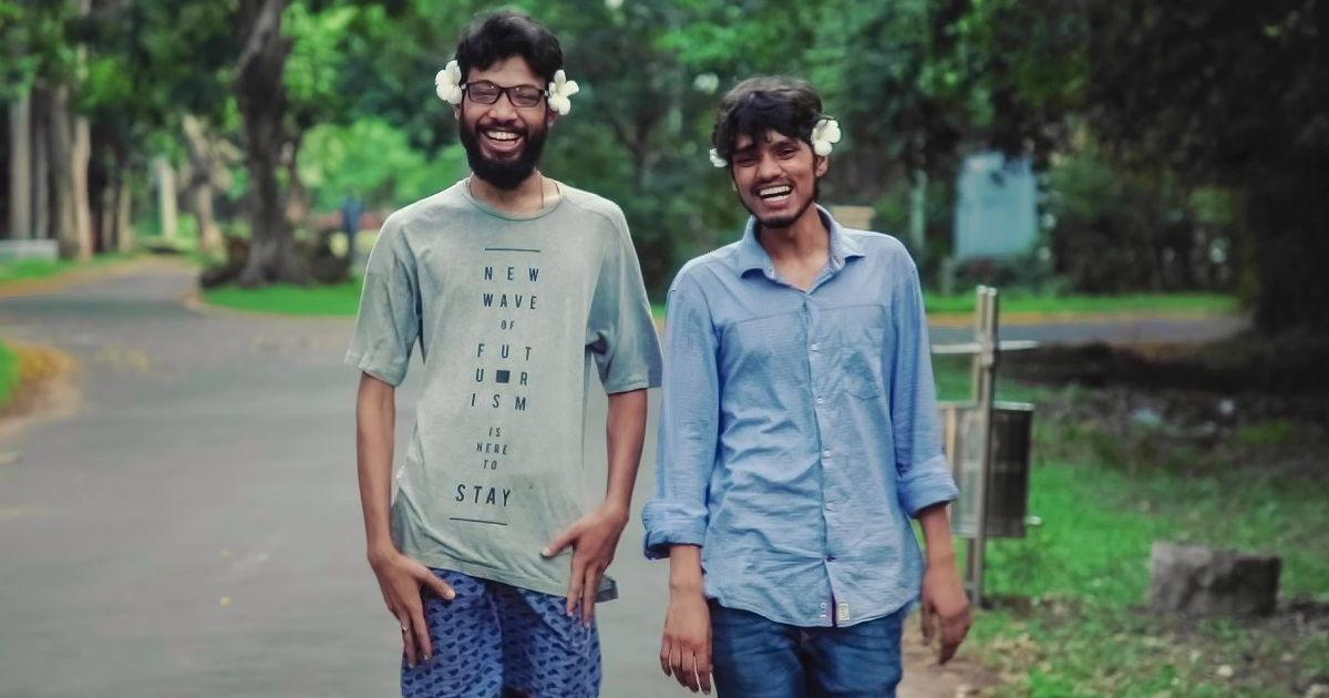 'Alma Matters' review: This insider look at IIT-Kharagpur lacks the outsider's curiosity