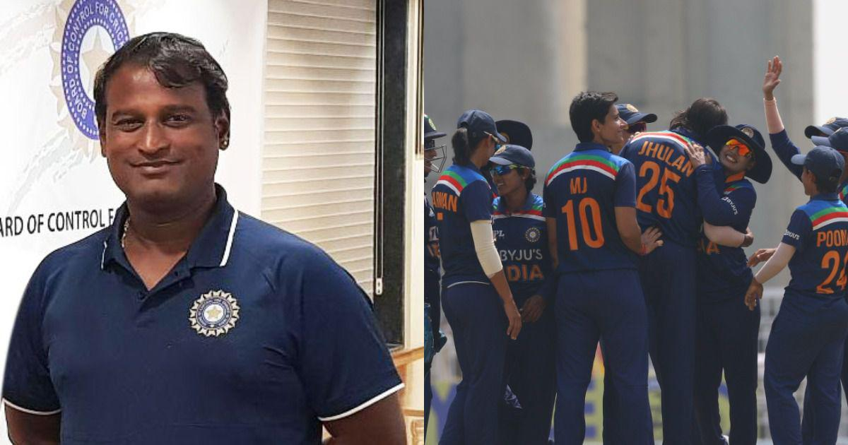 Powar's return, Raman's exit, Mithali conundrum: Questions raised by India's new coach appointment