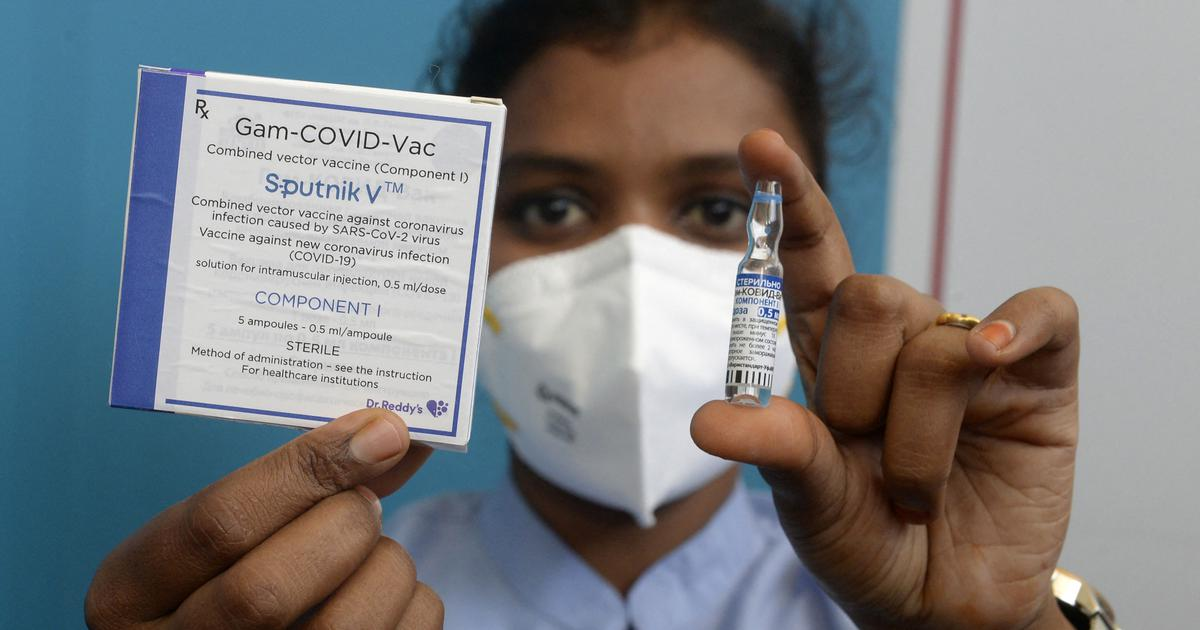 Covid-19 vaccines: A stamp of approval from a journal isn't a substitute for regulator scrutiny