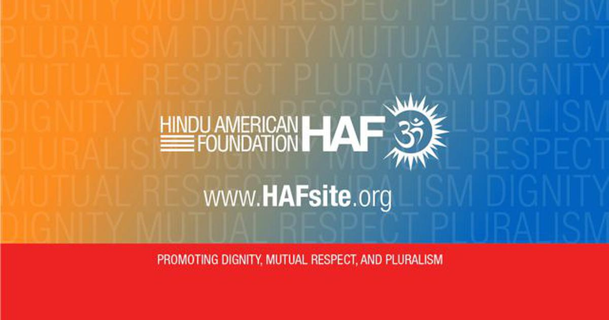Explained: The Hindu American Foundation's defamation case against Hindus for Human Rights founders
