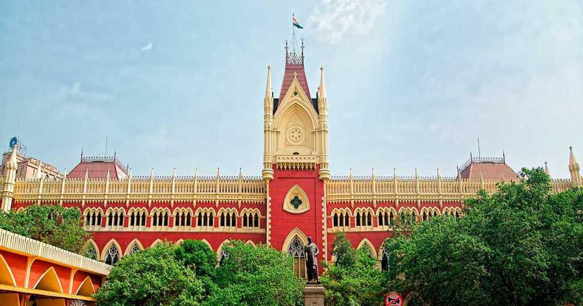 HC refuses to recall its order asking rights body to examine complaints of Bengal post-poll violence