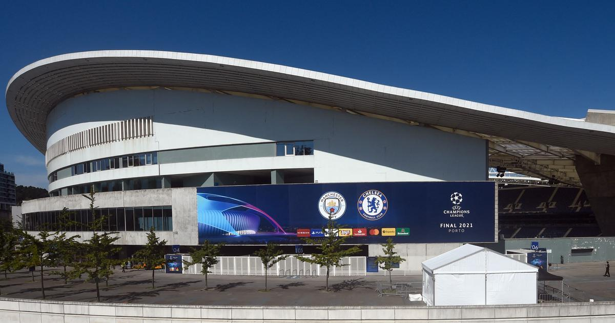 Manchester City and Abu Dhabi vs Chelsea and Russia: A Champions League final fuelled by oil and gas
