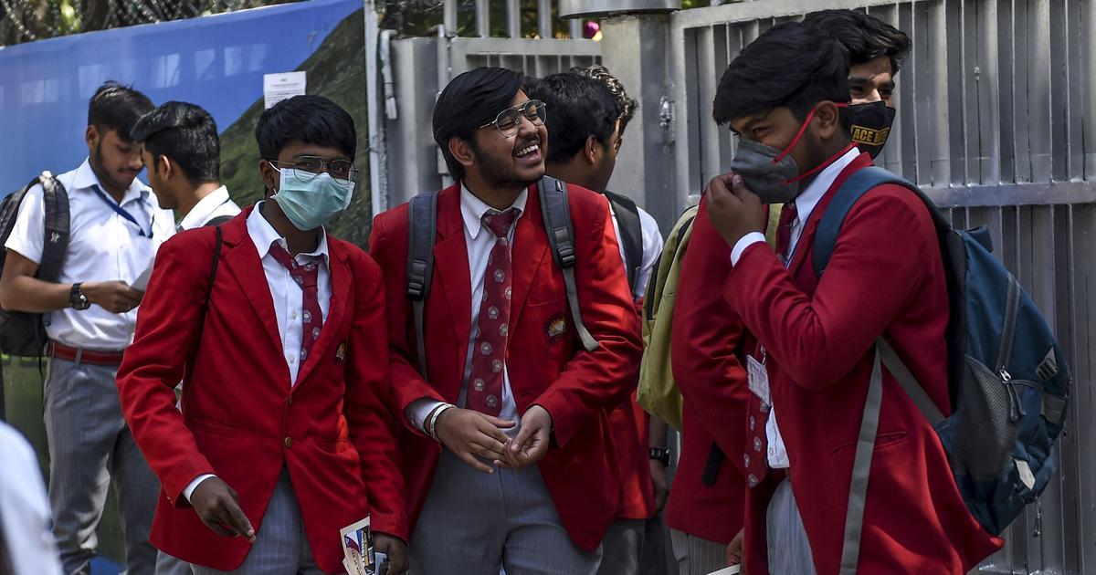 RBSE Class 10th, 12th board exams cancelled due to COVID-19 crisis