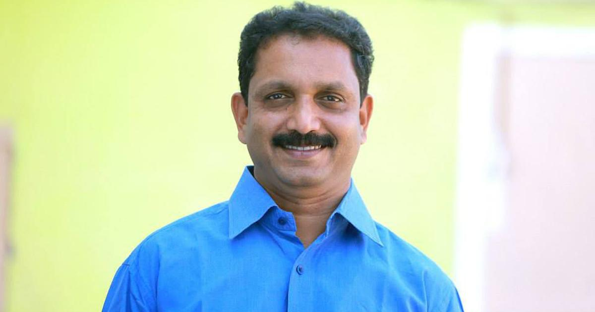 BJP's Kerala unit chief accused of bribing Assembly polls candidate to return to NDA