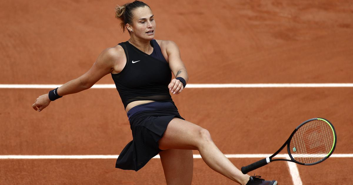 French Open: As Aryna Sabalenka exits another Grand Slam early, what is holding her back?