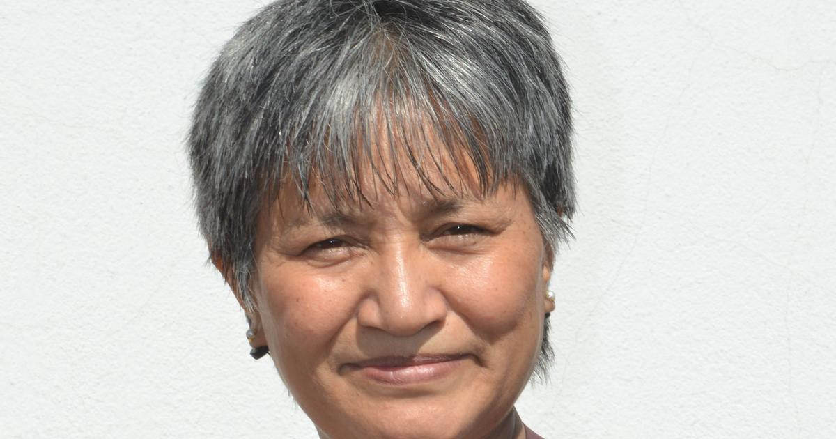 'Hisila': This memoir tells the story of the Leftist revolutionary who became Nepal's first lady