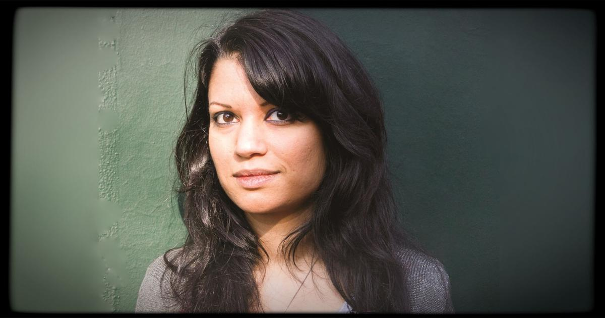 Anjali Joseph's 'Keeping in Touch' is an ode to (extra)ordinary lives in the guise of a romance