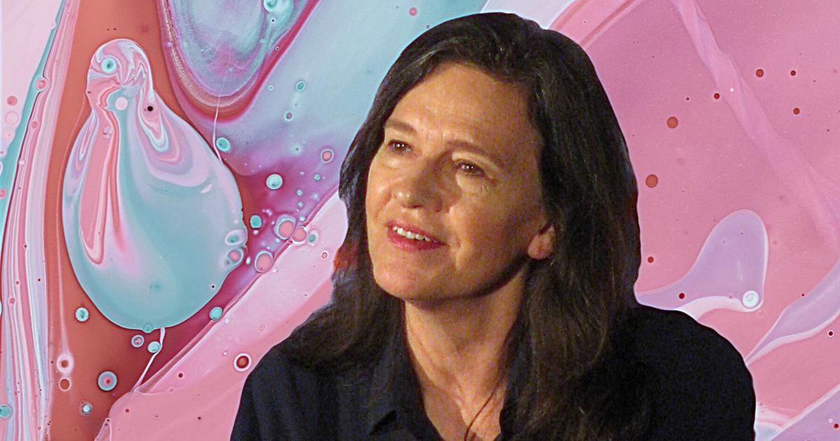 Opening lines from Louise Erdrich's Pulitzer Prize  winner 'The Night Watchman' and other novels