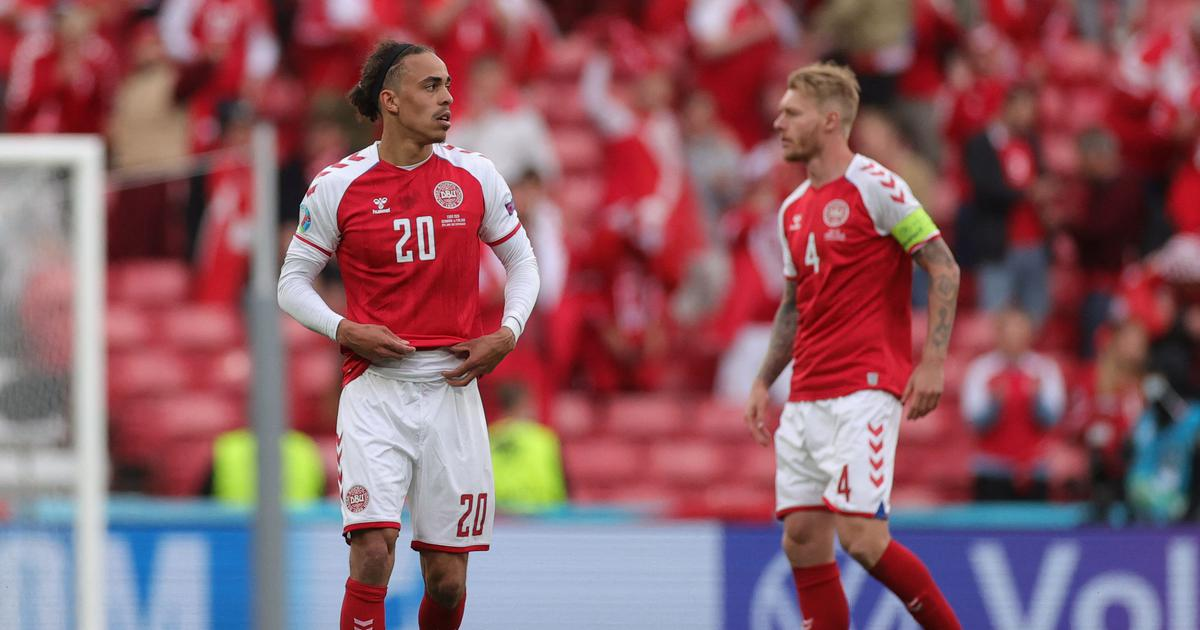 Euro 2020 preview: Denmark set for 'emotional' Belgium game as Netherlands target knockouts