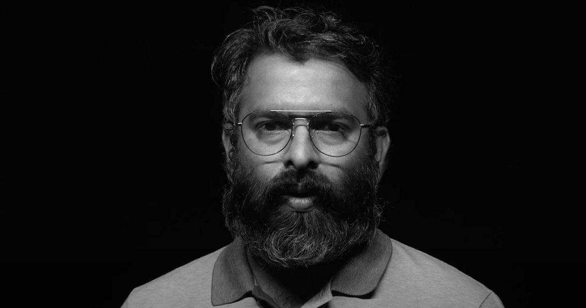 The Santhosh Narayanan way: 'Stay original and don't fear how people will react'