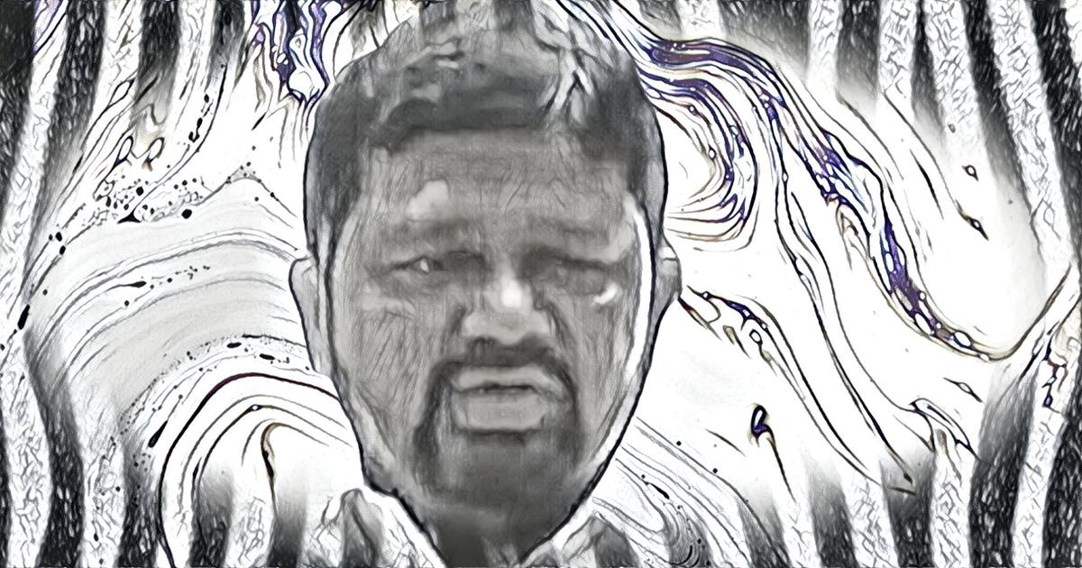 Siddalingaiah (1954-2021): The Dalit poet who broke the rules and challenged the norms