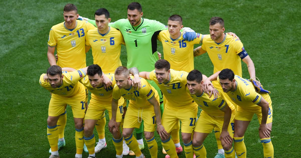 Euro 2020, Group C qualification scenarios: With Netherlands through, all eyes on Ukraine vs Austria