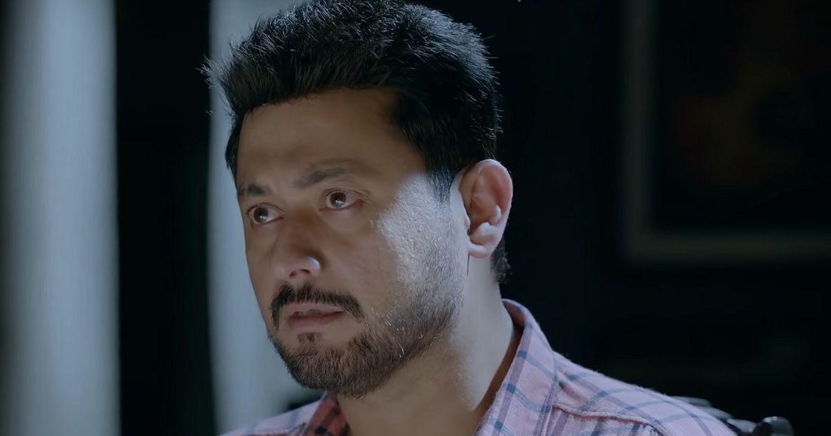 Watch: Marathi web series 'Samantar' returns for a second season