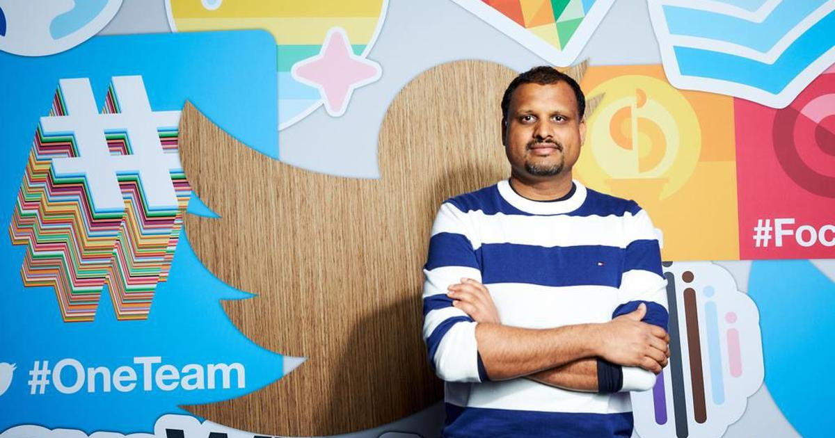 Ghaziabad assault case: No coercive action should be taken against Twitter India head, says HC