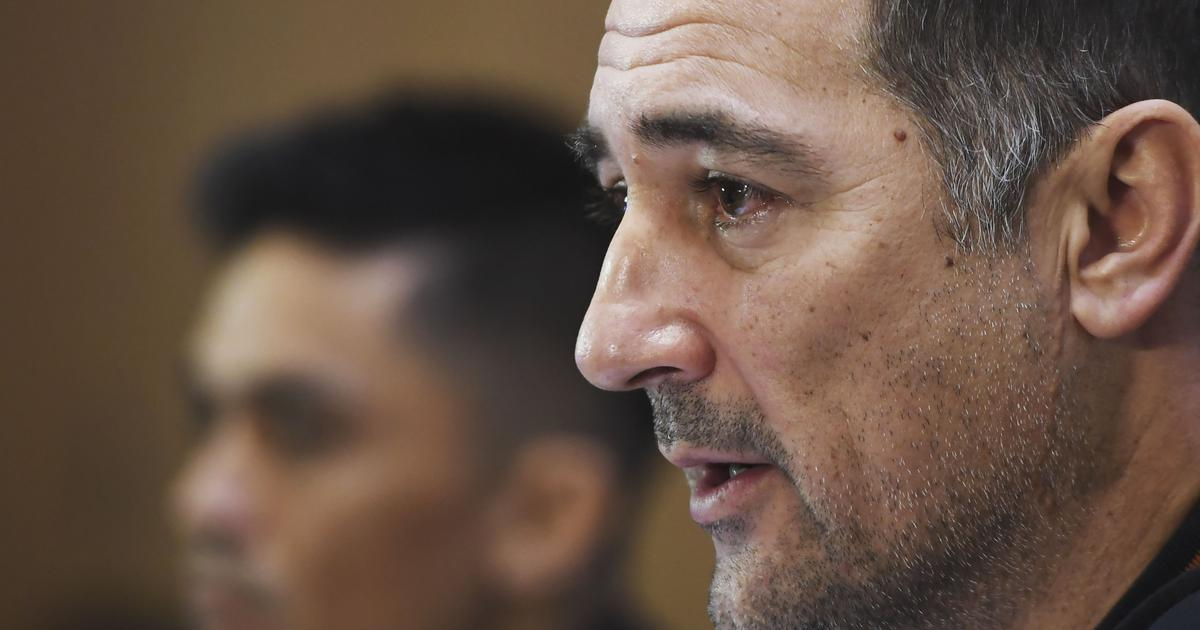 Results, performances, tactics and more: Assessing Igor Stimac's stint as Indian football team coach