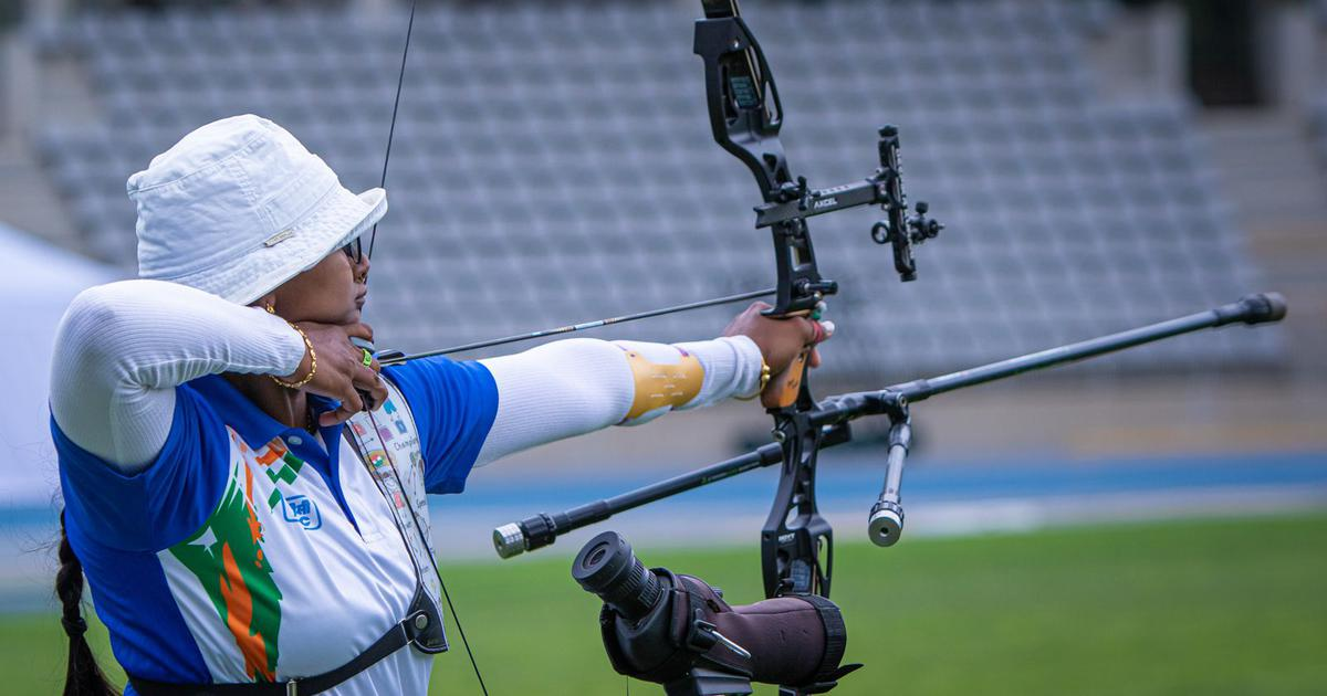 Tokyo 2020, archery preview: Can in-form Deepika Kumari and Co script Olympic history for India?