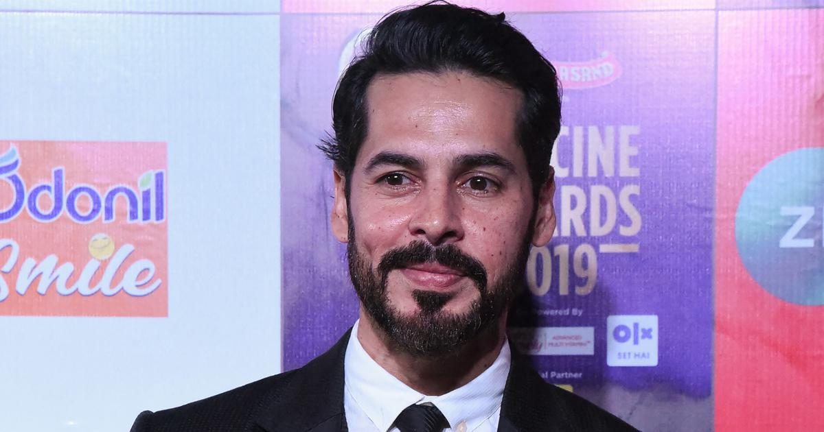 Assets of actor Dino Morea, Ahmed Patel's son-in-law attached in money laundering case