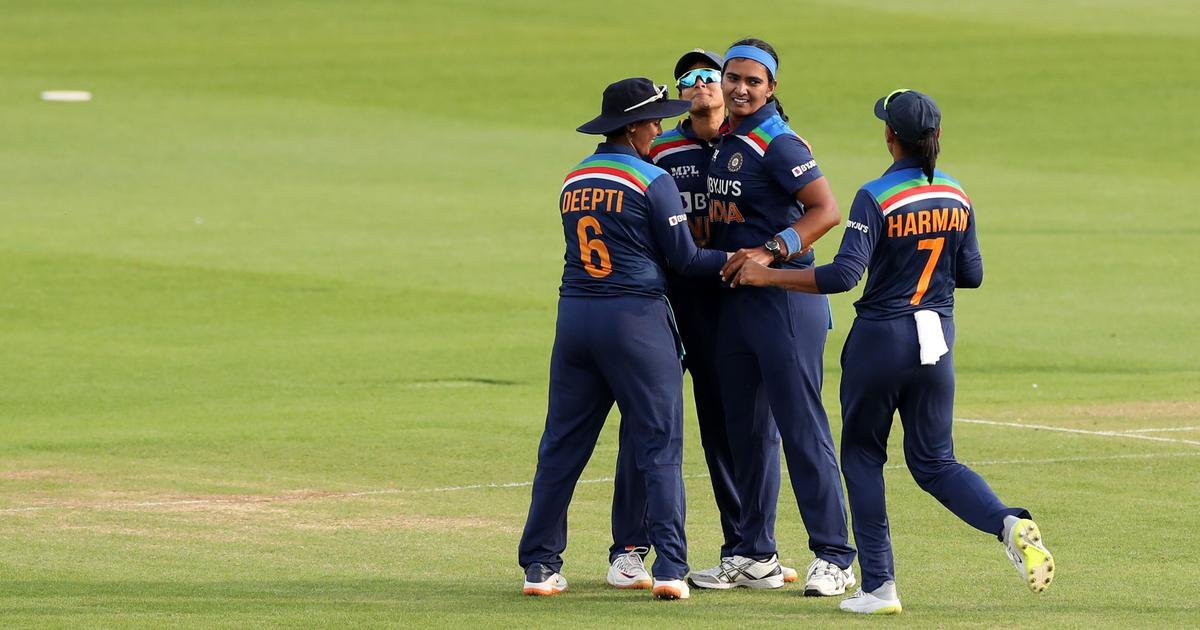 India has to be fearless: Coach Ramesh Powar on lessons from England tour, World Cup plan and more