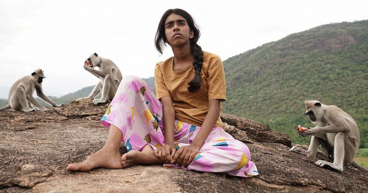 How caste and sexual violence overlap in Leena Manimekalai's 'Maadathy'