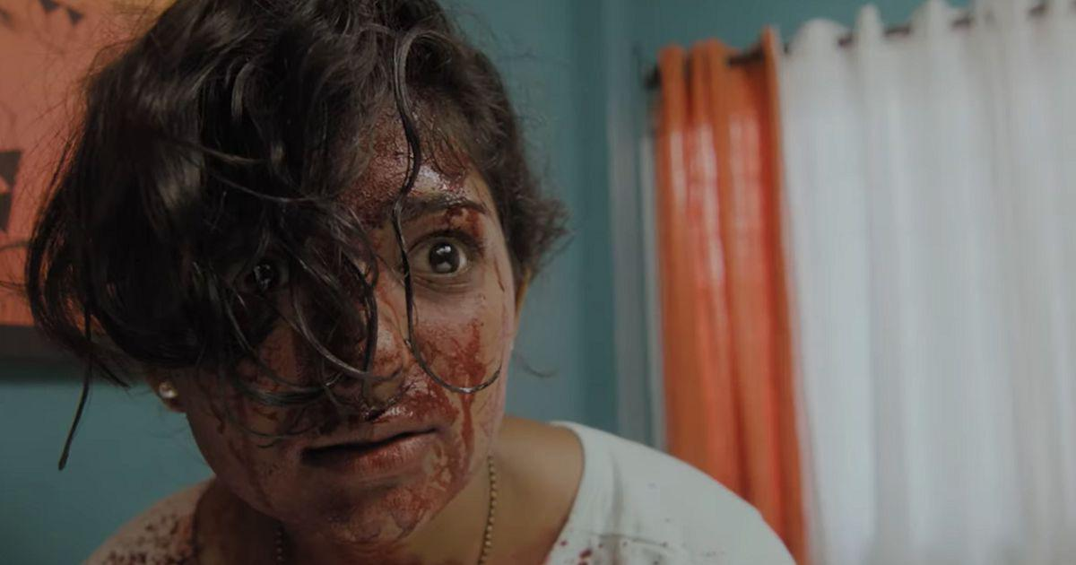 'Ikkat' trailer: In Kannada comedy, the lockdown forces an unhappily married couple to be together