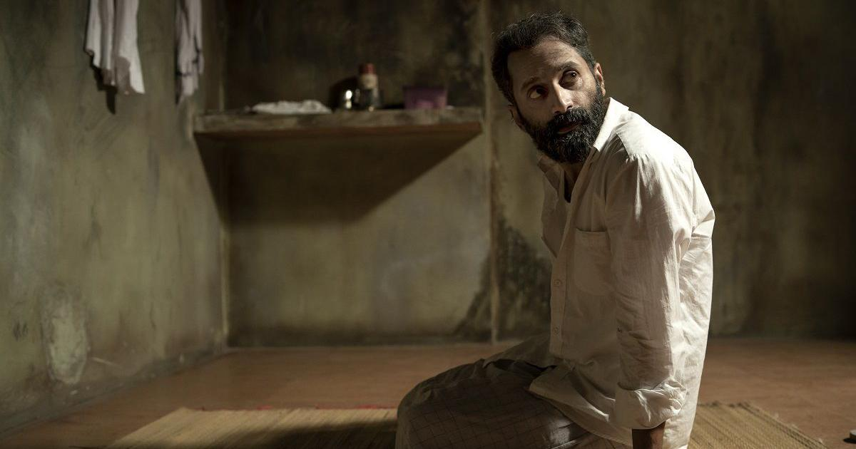 'Malik' review: Style trumps matters in gangster saga led by Fahadh Faasil