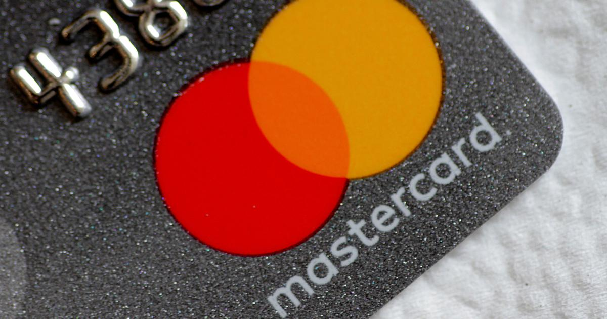 RBI bars Mastercard from adding new customers from July 22 for violating data storage norms