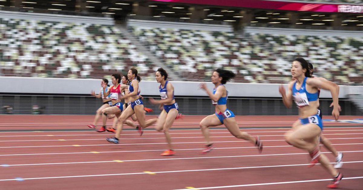 Tokyo 2020 and gender equality: Are the Olympic Games really a win for women?