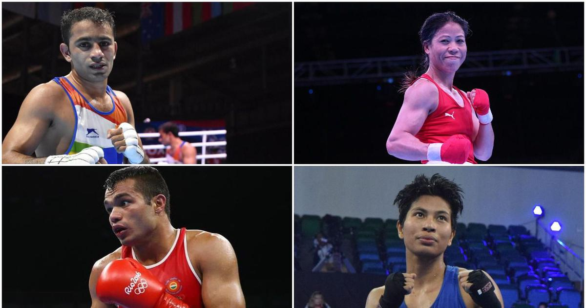 Tokyo 2020, Indian boxing preview: Can biggest-ever Olympics squad return with best-ever medal haul?