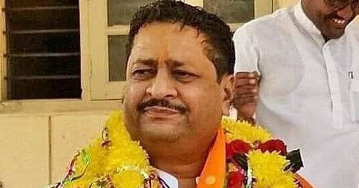 Karnataka: BJP will soon choose an 'honest, pro-Hindu' chief minister, says MLA