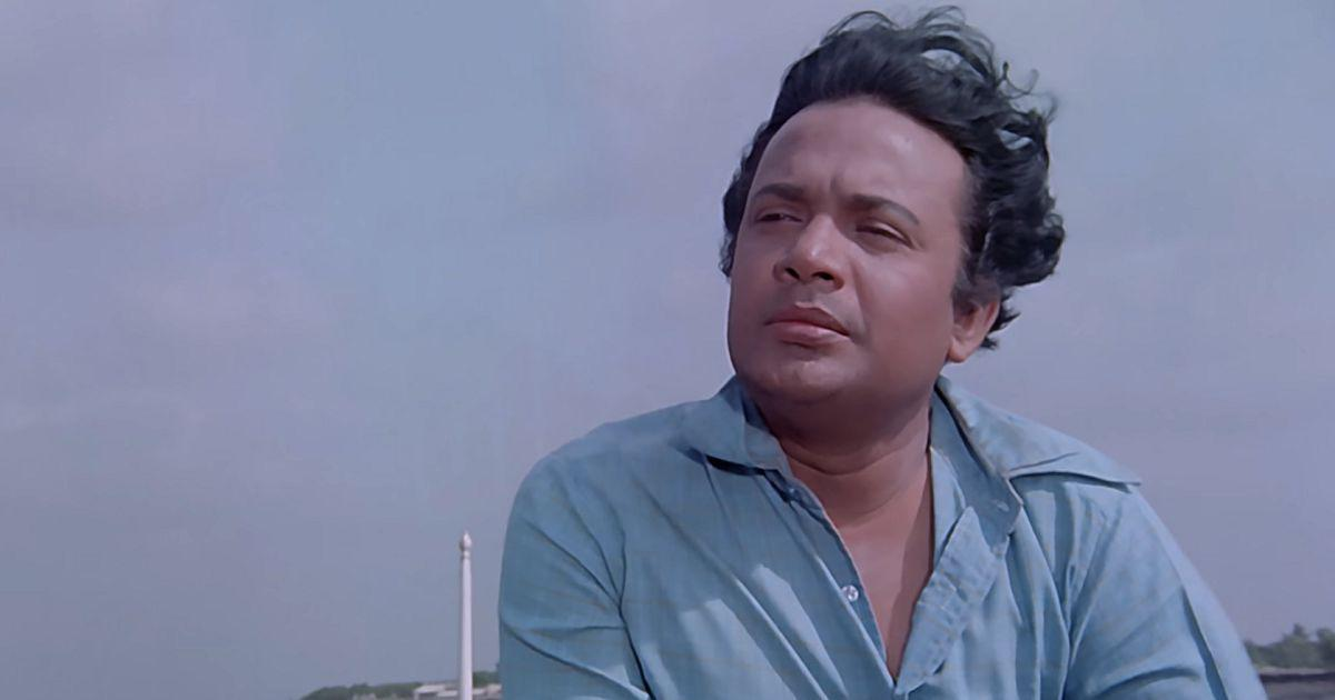 Why Bengali cinema's colossus Uttam Kumar had a rough time in the Hindi film industry